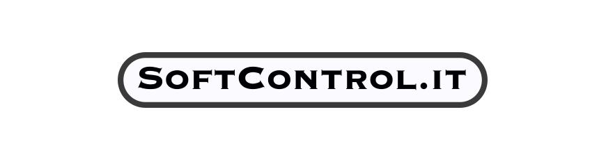 sviluppo applicazioni a crema, softcontrol.it